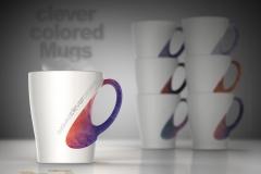 ThClever_Tassen_gestapelt_2