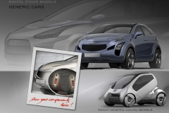 ThomasCleverDesign_Generic_Cars1