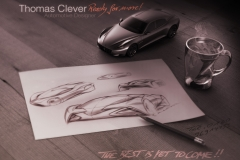 ThomasCleverDesign_Sketch_Table18a