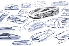cleverCar_Sketches_17a