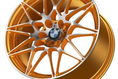 04_BMW-M_Sondermodell