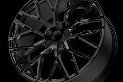 05_Audi-R8