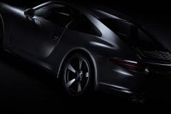 06_Porsche-50Years-Edition