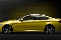 07_BMW-M4_Coupe