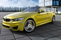 08_BMW-M4_Coupe